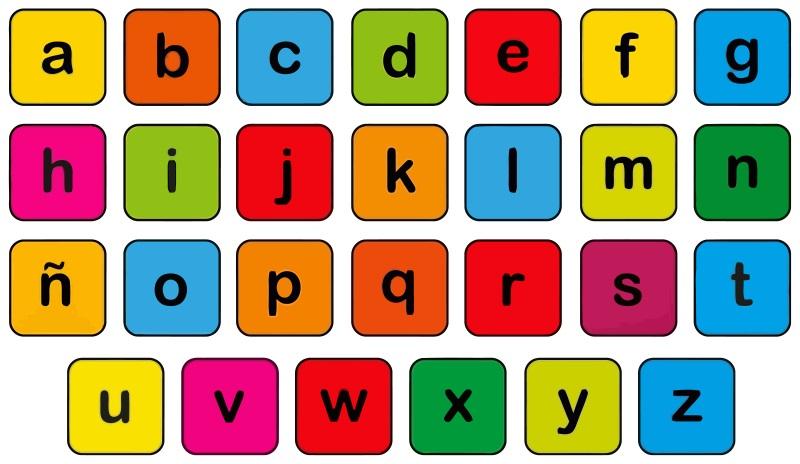 8 Jogos Educativos Online para Alfabetização 8